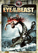 Spustit online film zdarma Oko netvora - Eye of the Beast