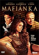 Spustit online film zdarma Mafiánka