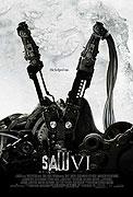 Spustit online film zdarma Saw 6