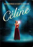 Spustit online film zdarma Céline