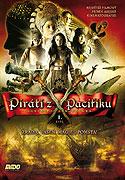 Spustit online film zdarma Piráti z Pacifiku - Zrada, vášeň, magie a pomsta!