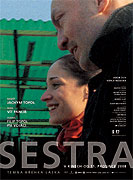 Spustit online film zdarma Sestra