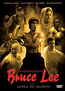 Spustit online film zdarma Legenda jménem Bruce Lee - Cesta za slávou