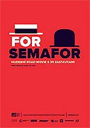 For semafor