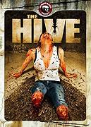 Spustit online film zdarma Hive, The