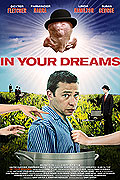 Spustit online film zdarma Leda ve snu