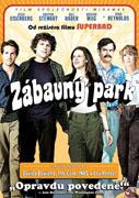 Film Zábavný park ke stažení - Film Zábavný park download