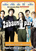 Spustit online film zdarma Zábavný park
