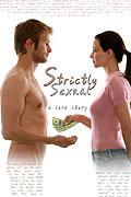 Spustit online film zdarma Jen na sex