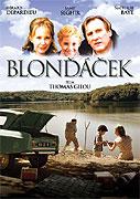 Spustit online film zdarma Blonďáček