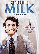 Spustit online film zdarma Milk