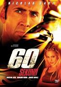 Spustit online film zdarma 60 sekund