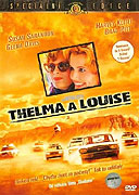 Spustit online film zdarma Thelma a Louise