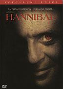 Spustit online film zdarma Hannibal