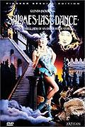 Spustit online film zdarma Poslední tanec Salome