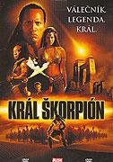 Spustit online film zdarma Král Škorpión