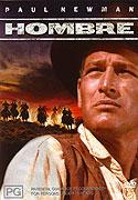 Spustit online film zdarma Hombre
