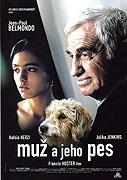 Spustit online film zdarma Muž a jeho pes