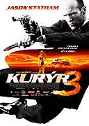 Spustit online film zdarma Kurýr 3