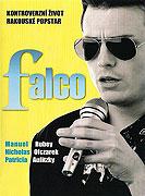 Spustit online film zdarma Falco