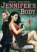 Spustit online film zdarma Jennifer's Body - Bacha, kouše!