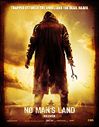 Spustit online film zdarma No Man's Land: The Rise of Reeker