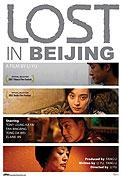 Spustit online film zdarma Ztraceni v Pekingu