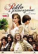 Spustit online film zdarma Peklo s princeznou