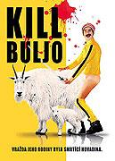 Spustit online film zdarma Kill Buljo