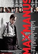 Film Max Manus ke stažení - Film Max Manus download