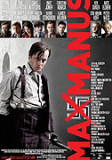 Spustit online film zdarma Max Manus
