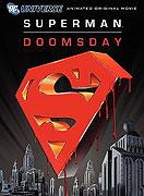 Spustit online film zdarma Superman: Soudný den