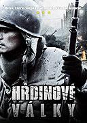 Film Hrdinové války ke stažení - Film Hrdinové války download
