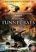 Film Tunnel Rats ke stažení - Film Tunnel Rats download