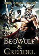 Film Beowulf a Grendel ke stažení - Film Beowulf a Grendel download