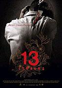 Spustit online film zdarma 13: hra smrti