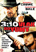 Film 3:10 Vlak do Yumy ke stažení - Film 3:10 Vlak do Yumy download