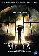 Poster k filmu        Mlha