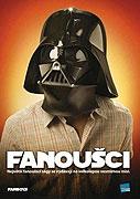 Spustit online film zdarma Fanoušci