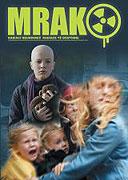 Spustit online film zdarma Mrak / Radiace útočí