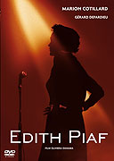 Spustit online film zdarma Edith Piaf