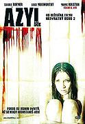 Film Azyl ke stažení - Film Azyl download