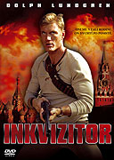 Spustit online film zdarma Inkvizitor