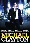 Spustit online film zdarma Michael Clayton