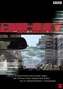 Spustit online film zdarma Den konce světa