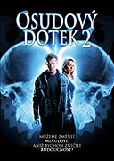 Film Osudový dotek 2 (video film) ke stažení - Film Osudový dotek 2 (video film) download