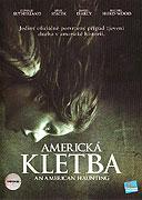 Film Americká kletba ke stažení - Film Americká kletba download