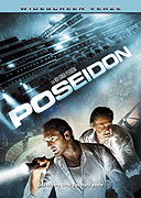 Spustit online film zdarma Poseidon