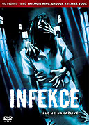 Spustit online film zdarma Infekce