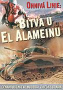 Spustit online film zdarma Ohnivá linie: Bitva u El Alameinu